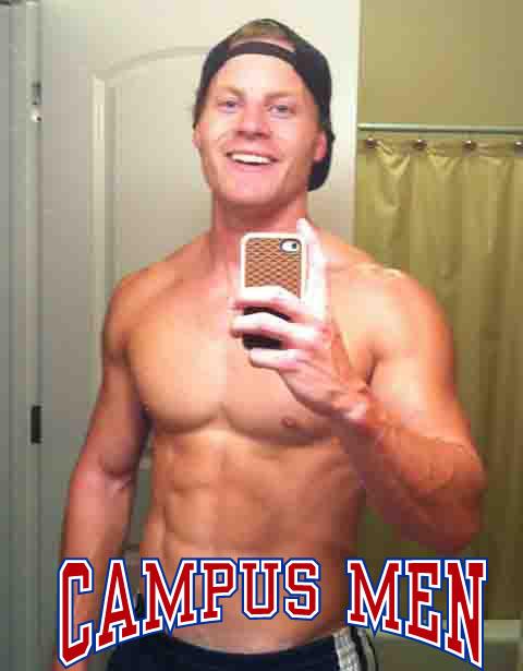 Student from Arizona State University