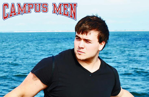 Cliff from Capital University