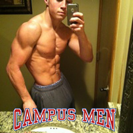 Ohio State University-Columbus
