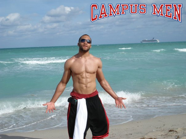 Marcellus from Ohio State University-Columbus