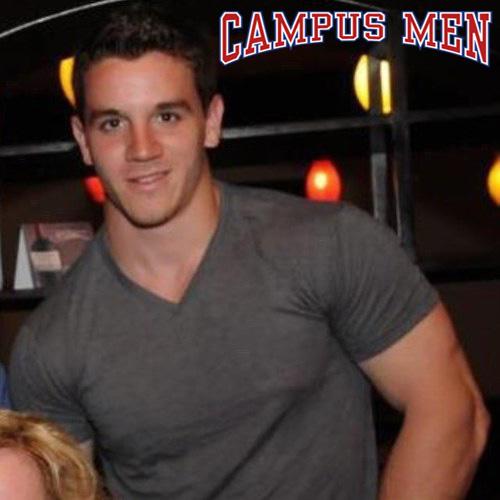 Jim from Syracuse University