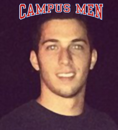 Nick from Ohio State University-Columbus