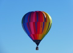 hot-air-balloon-4761